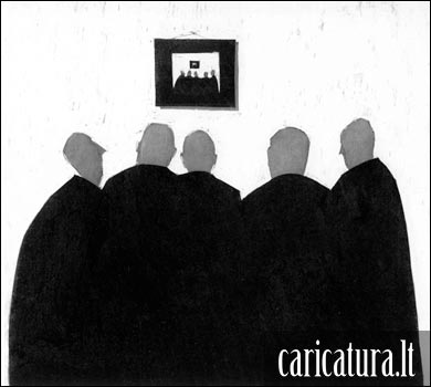 Karikatūra, karikatūros, cartoon, caricature, caricaturas, karikaturen, karikaturi