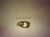 Wallpaper Eye www.caricatura.lt
