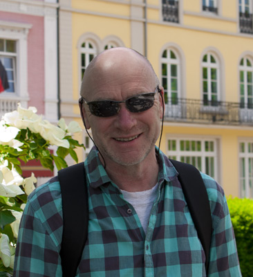 Gintautas Stankevičius - 60 m.